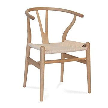 HOME DESIGN Ventemeublesonline Chaise WISHGREY