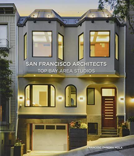San Francisco Architects - Top Bay Area Studios