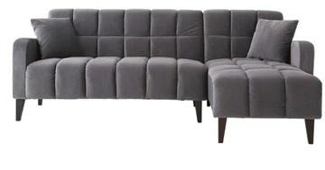 QZXCD Canapé créatif Petit Appartement Tissu canapé Salon Minimaliste Moderne Combinaison canapé d'angle E