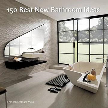 150 Best New Bathroom Ideas