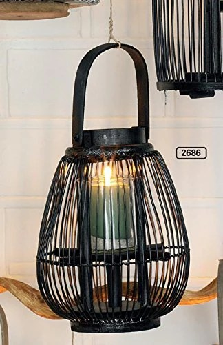 Lanterne Bali