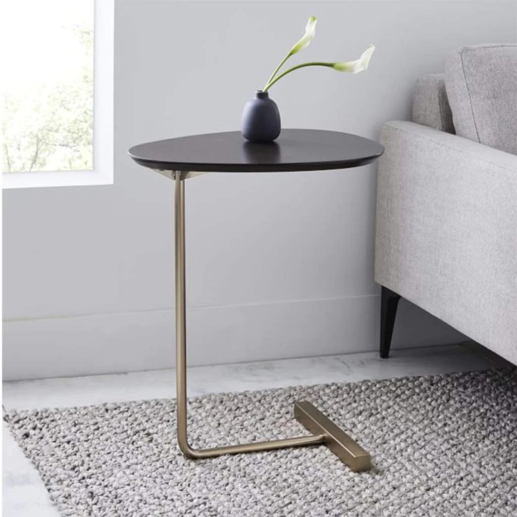 tables basses table d appoint table d