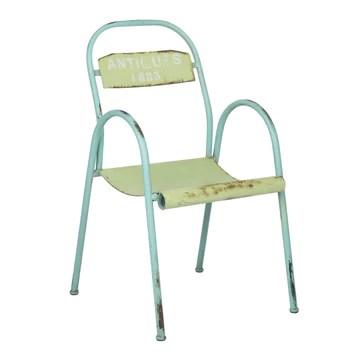 SKLUM Chaise Ruth Vert Menthe - (Plus de Couleurs)