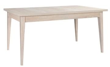 Marque Amazon - Movian - Table Moselle, 180 cm, Chêne Sonoma Couleur