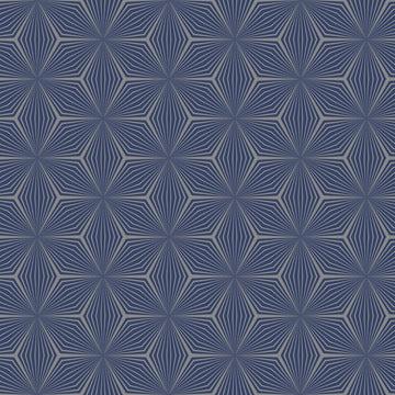 Statement Feature Wallpapers Sparkle étoiles Papier Peint métallique Brillant Moderne géométrique de Luxe 4 Couleurs Holden