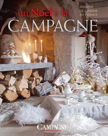 un Noël à la campagne