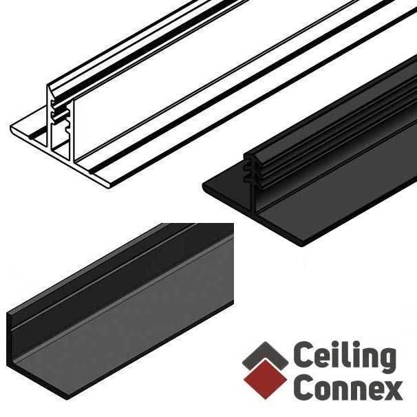 ceilingconnex