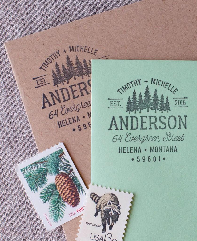 pine tree grove address