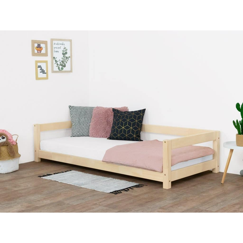 Day Beds Interie