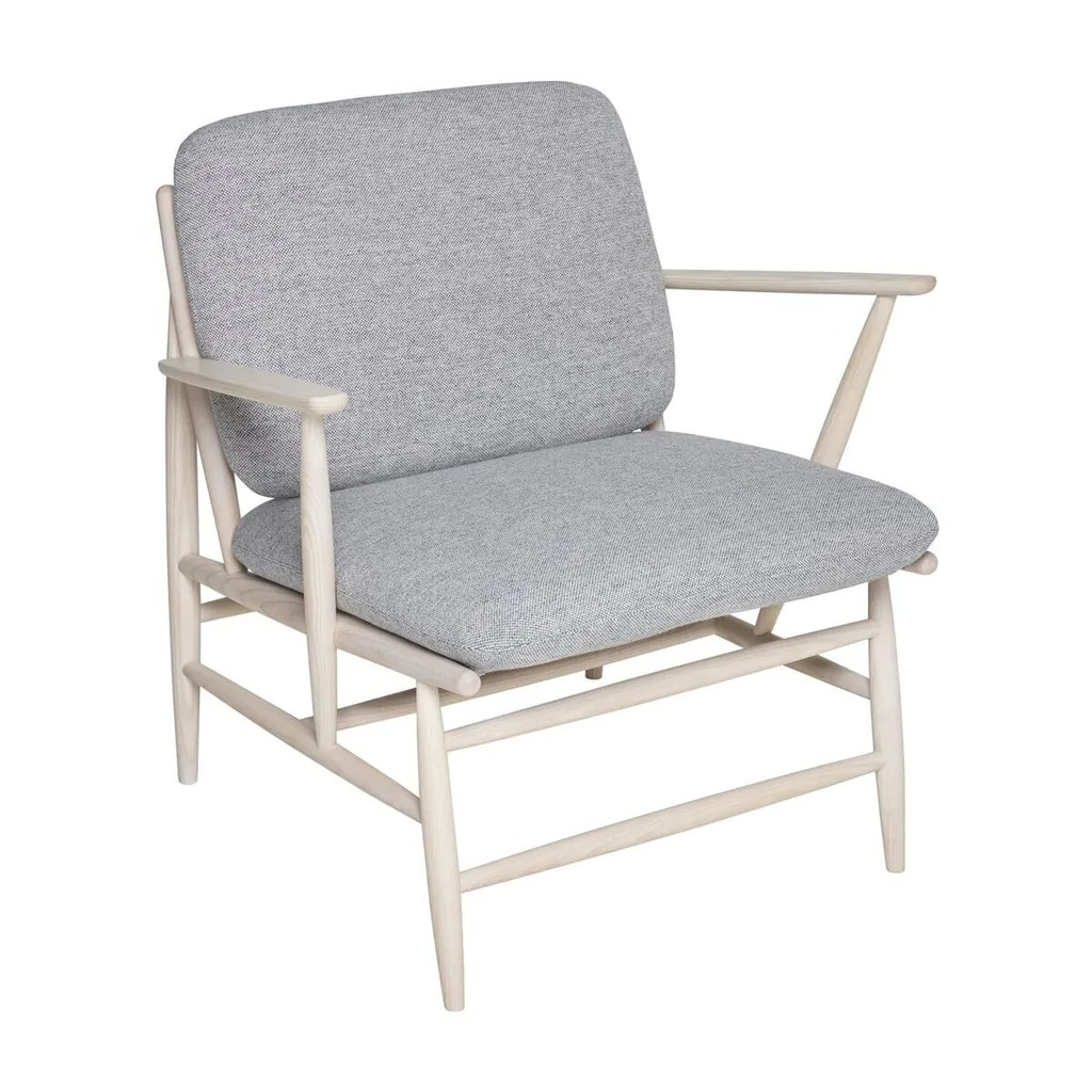 ercol chair design numbers office chairs cheap von arm palette and parlor modern