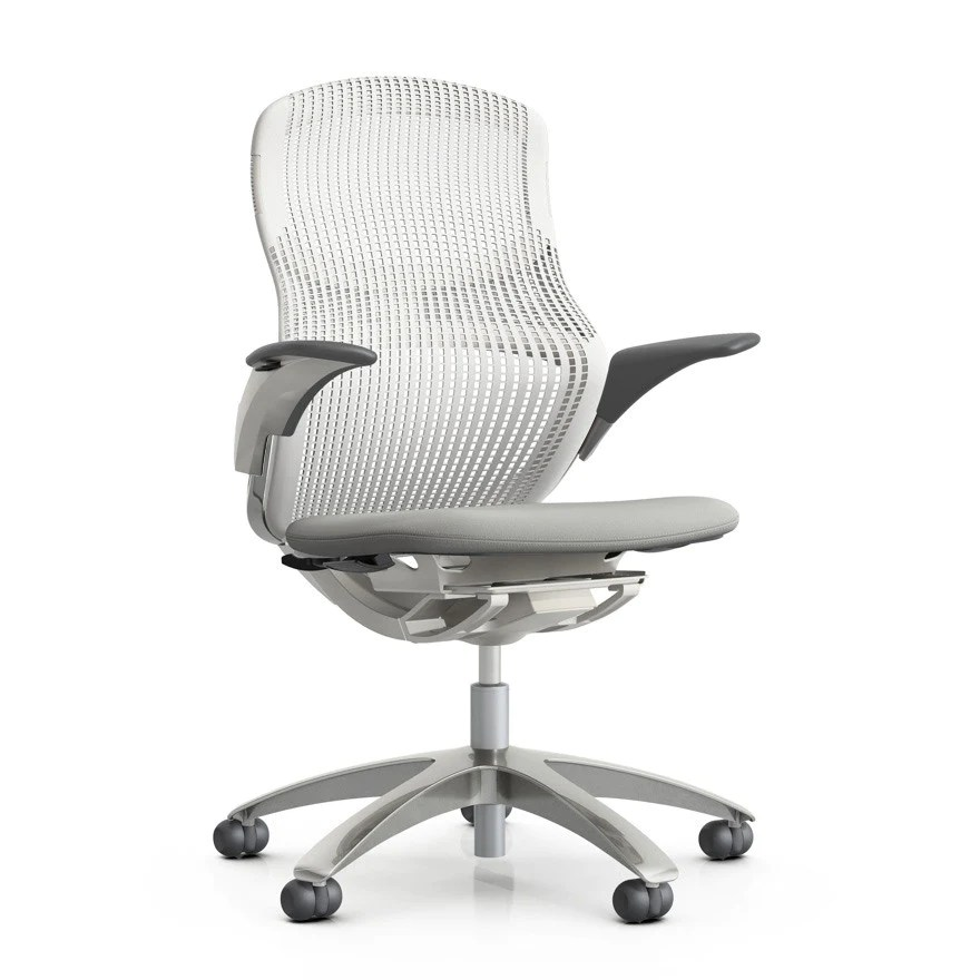 Generation by Knoll Office Chair  Modern Furniture