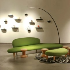 Noguchi Freeform Sofa Vitra Seats And Sofas Berlin Telefonnummer Isamu | Modern Furniture ...