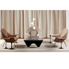 Washington Skeleton Chair Folding Decorative Covers Corona Table   David Adjaye Palette & Parlor Modern Design