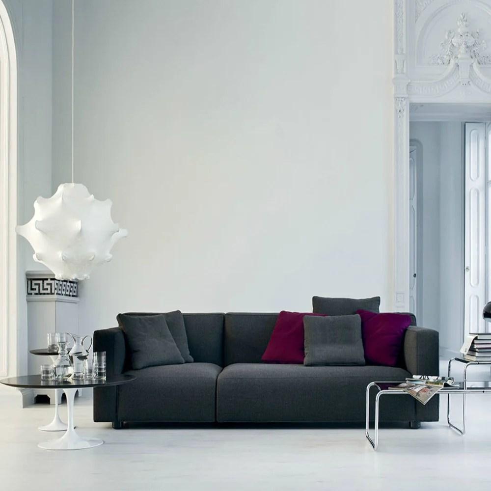 air chair frame pottery barn charleston and a half slipcover marcel breuer | laccio coffee table knoll palette & parlor modern design