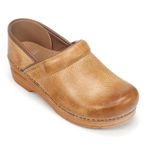 Dansko Pro Xp Shoes Sale