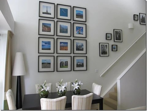 Beautiful Ikea Stromby Frame Instructions - Listitdallas