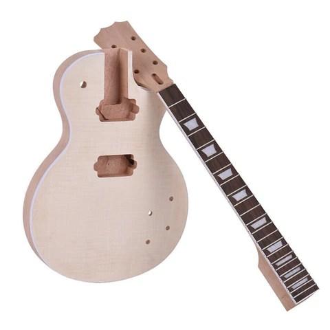 best guitar kit