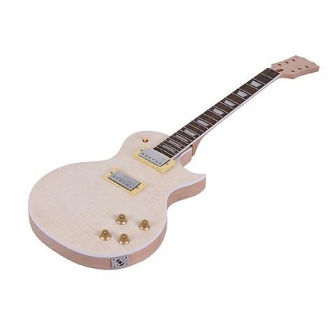 best guitar diy kit