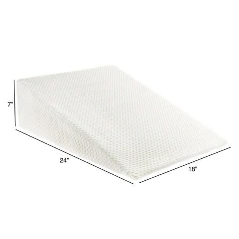 gerd pillow