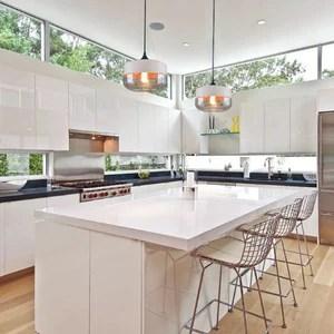 interior design and architecture inspiration decointeriors