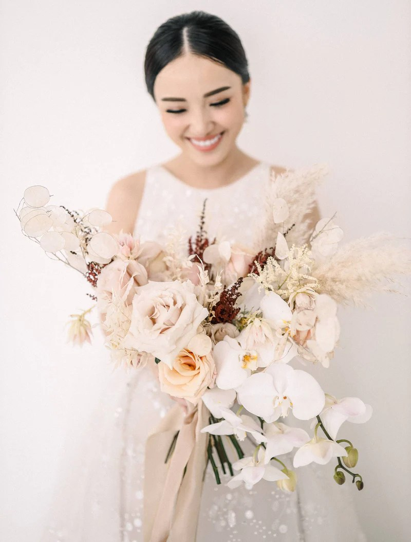 Madame Florist : madame, florist, Madame, Florist, Jakarta, Bunga