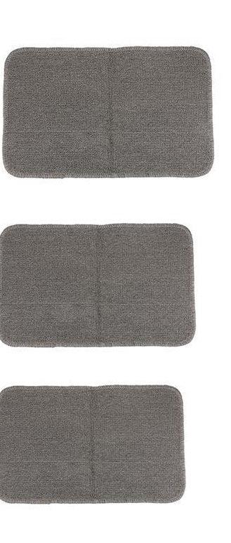 montessori work mat rug