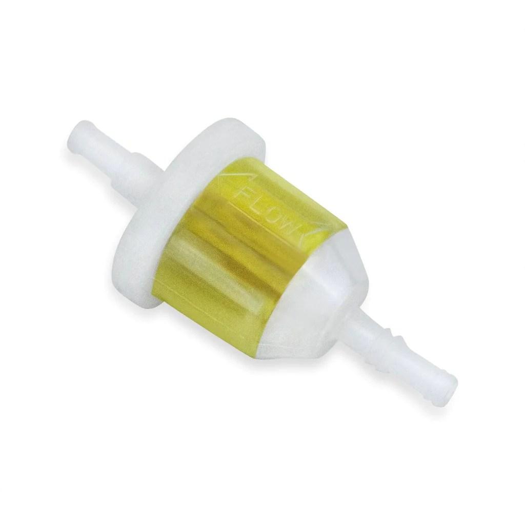 medium resolution of everest fuel filter fits cub cadet occ 25 050 22