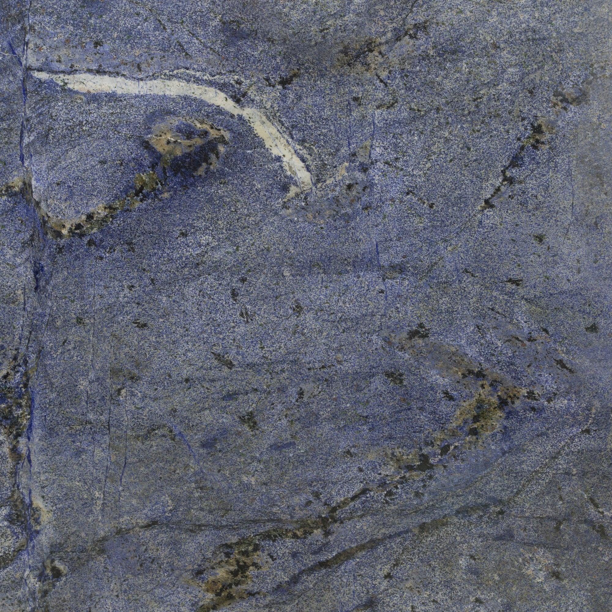 azul bahia granite slab 3 4 polished