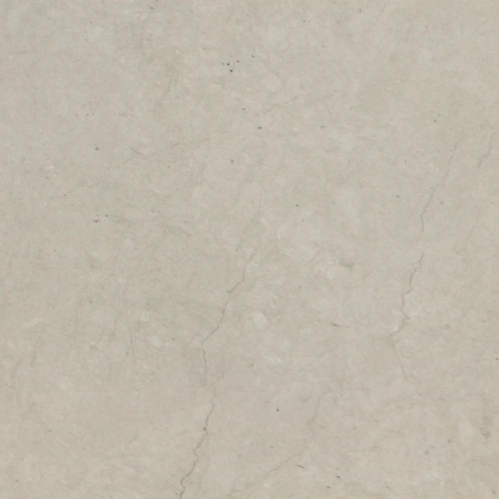smoke grey field tile high honed undulated 12