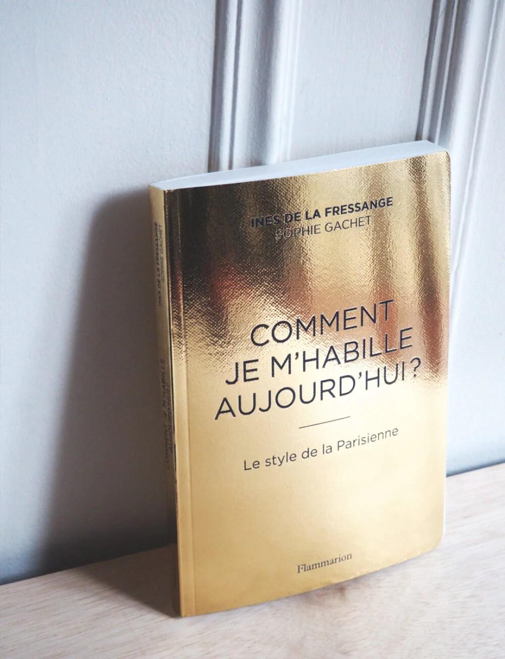Comment Je M'habille Aujourd'hui ? Le Style De La Parisienne : comment, m'habille, aujourd'hui, style, parisienne, Comment, M'habille, Aujourd'hui, Style, Parisienne, Fressange, Paris