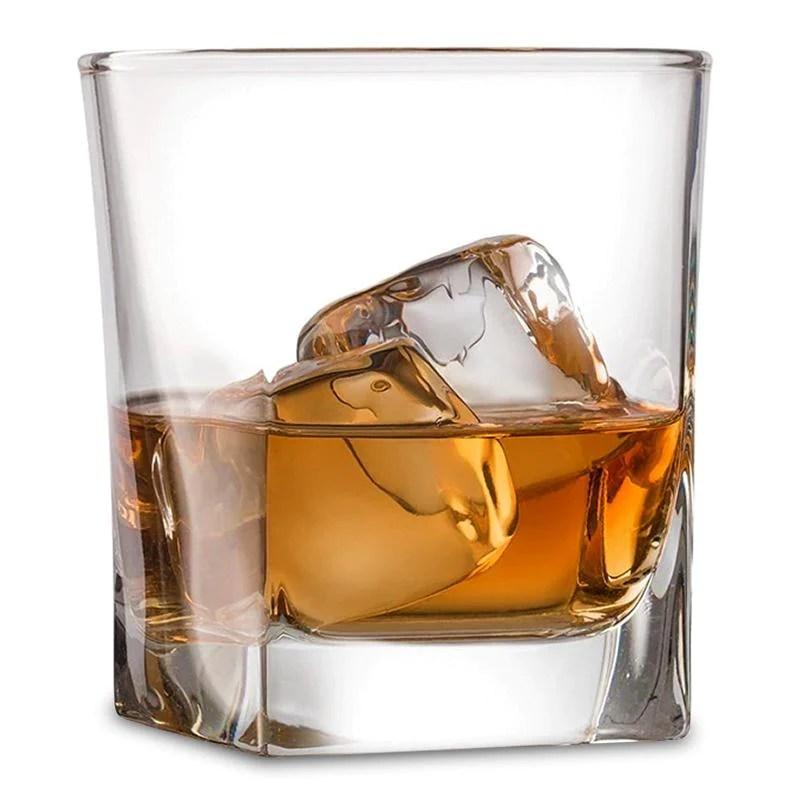 cocktail paradis