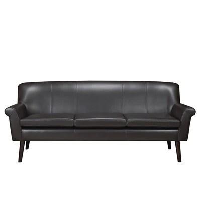 mid century sofas toronto wooden sectional sofa designs the grant custom eco friendly modern vintage