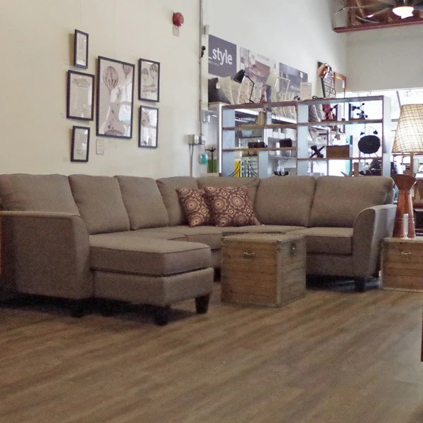 custom sectional sofa modern beds nyc italian furniture leather emma vintage home boutique 1