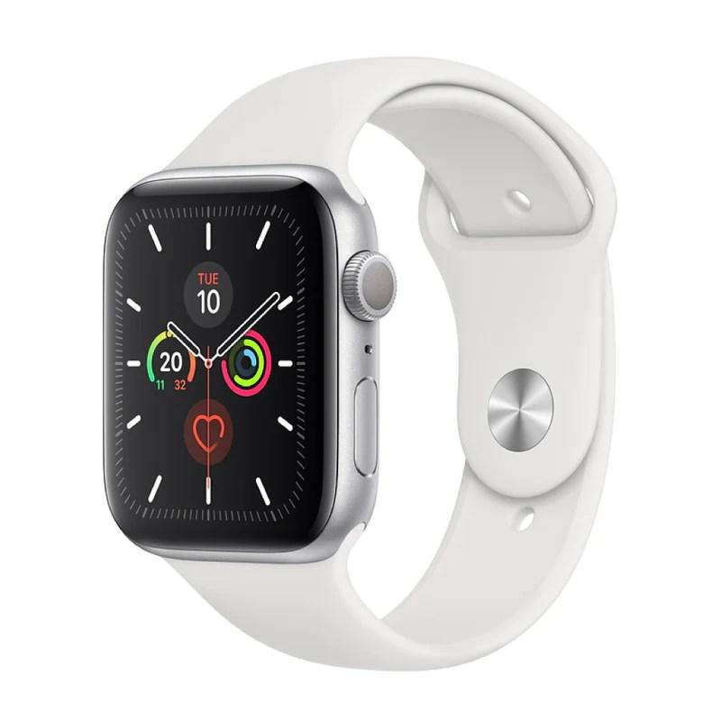 Apple Watch Series 5 GPS 44毫米 – 香港寬頻網上商店