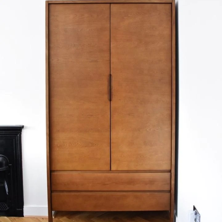mid century furniture for sale bright