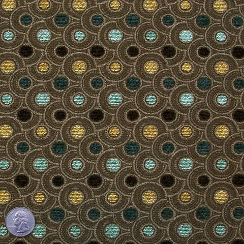 Home Decor Fabric Designer Fabrics Online NY Fashion Center