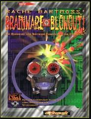 Cyberpunk 2020 R Talsorian Games Inc