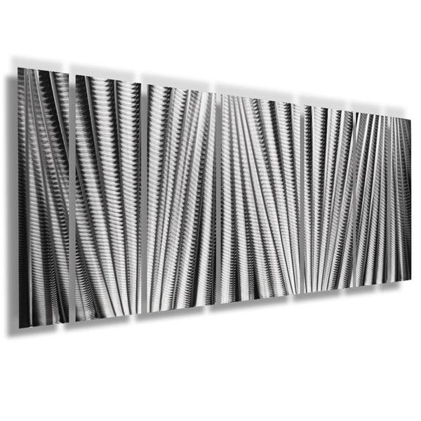 Earth Tone Wall Art