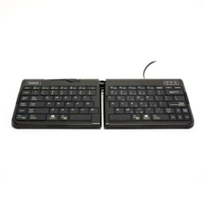 466bbd576c5 Goldtouch Go!2 Mobile Keyboard | PC and Mac