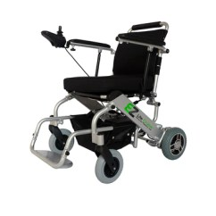 Wheel Chair On Rent In Dubai Nice Dining Room Covers Electric Power Wheelchair Lightweight Folding Ez Lite Cruiser Standard Model