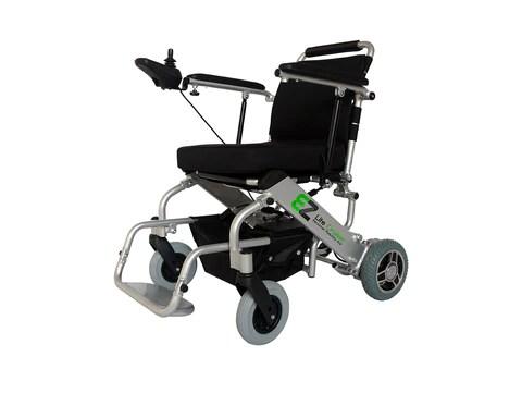 wheelchair hire york black outdoor dining chairs electric power lightweight folding ez lite cruiser standard model