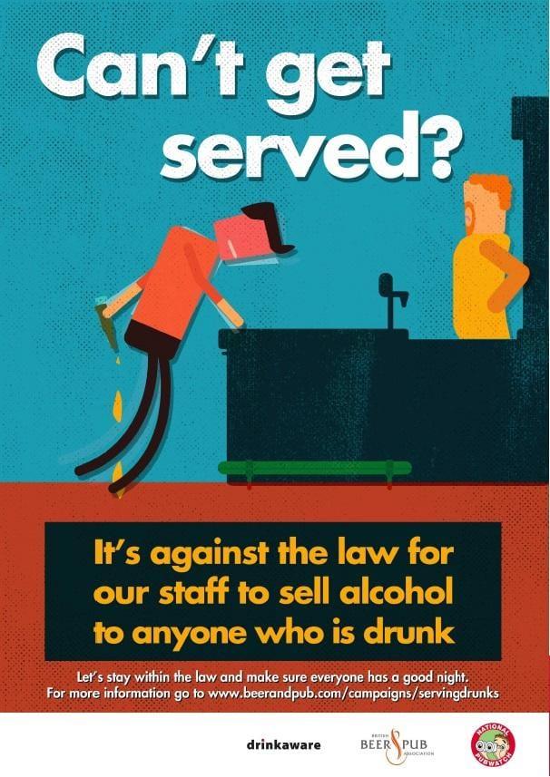 alcohol awareness week drinkaware store