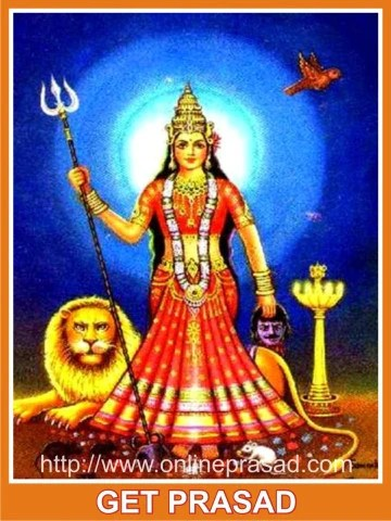 Maa Kali Hd Wallpaper 1080p Prasad Onlineprasad Com