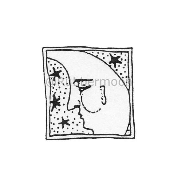 9919534abstractbluecomputercircuitboardcloseupforbackground