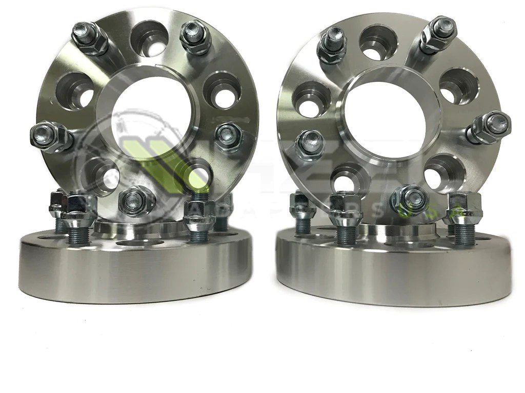 hight resolution of jeep 5x5 hub centric wheel spacers 1 5 inch 2007 wrangler jk 5x127 wheel adapters usa