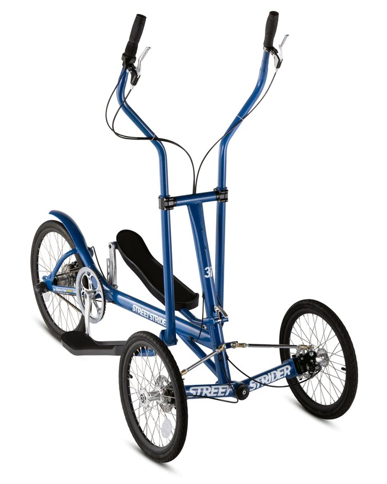 Trek 3700 Value : value, Alpha, Silver, Aluminum, Cheaper, Retail, Price>, Clothing,, Accessories, Lifestyle, Products, Women