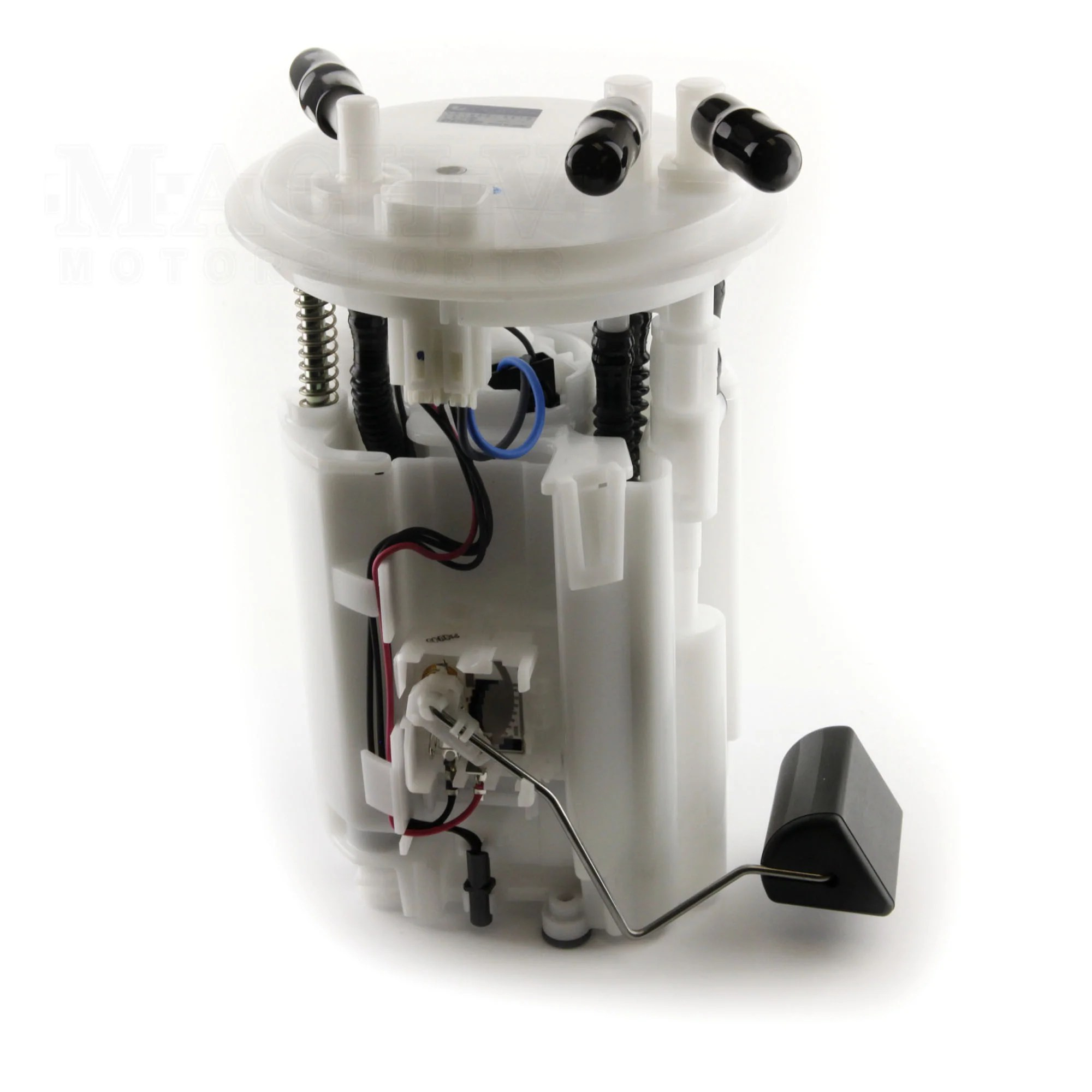 hight resolution of unfortunately zany all the above is irrelevant as the hatch onwards fuel pump filter looks like this
