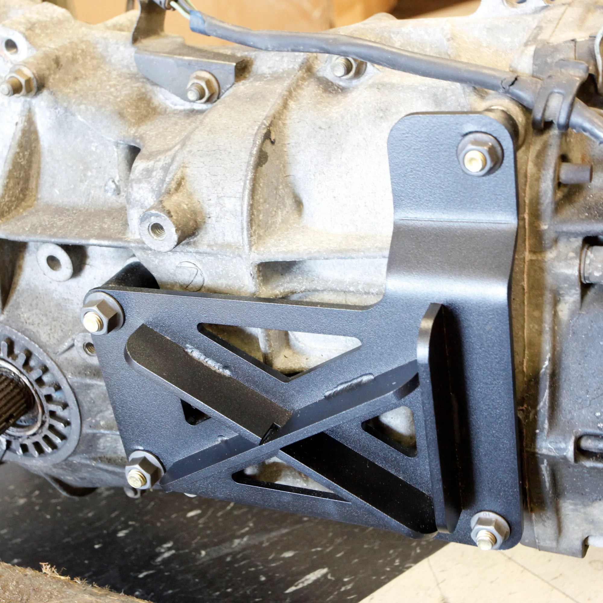 medium resolution of 2009 subaru impreza transmission wiring harness