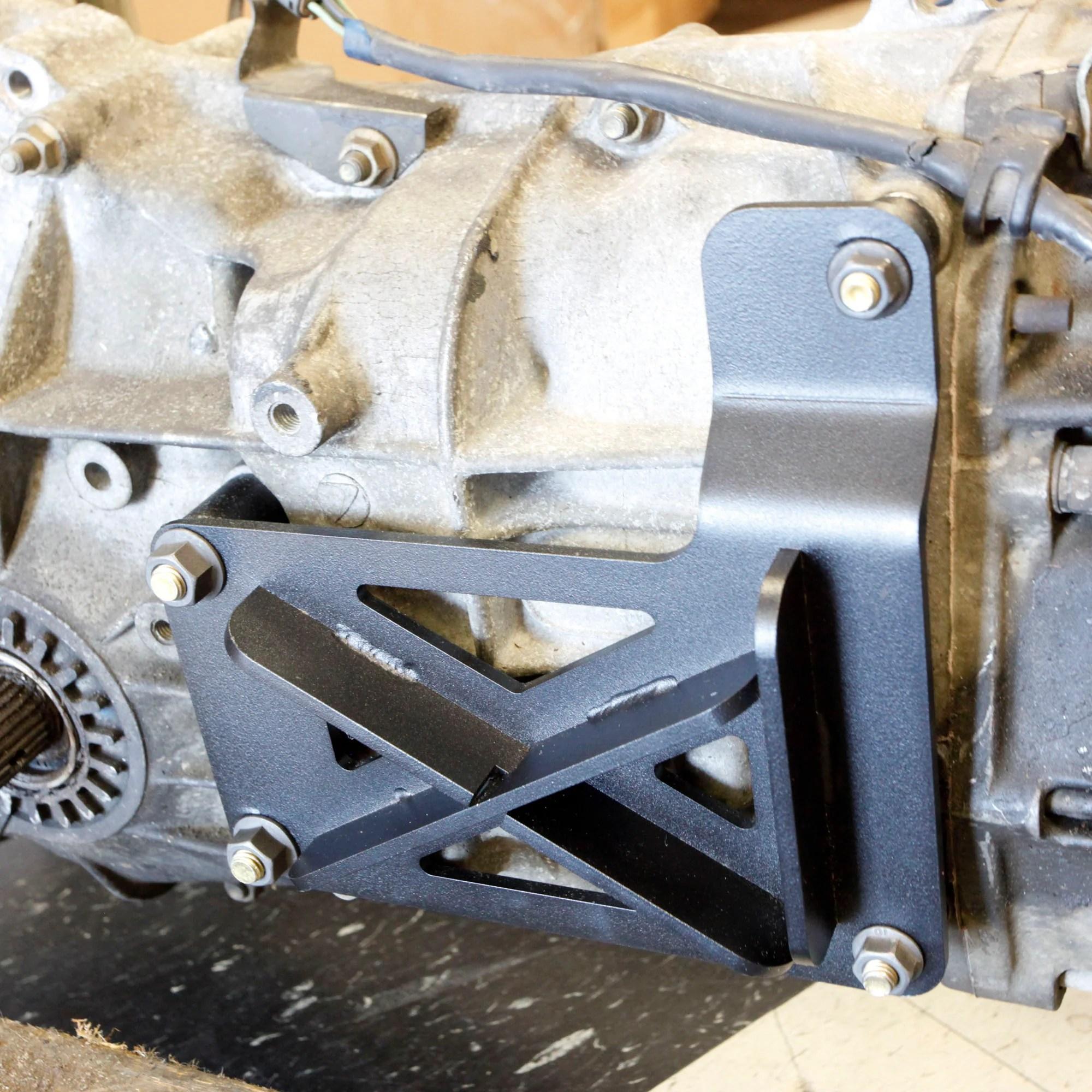 small resolution of 2009 subaru impreza transmission wiring harness