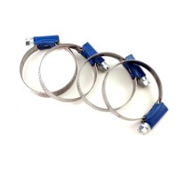 Cut-Proof Radiator Hose Clamps | FastWRX.com